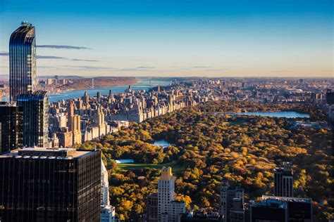 New City Top new york city s top tourist attractions attractions