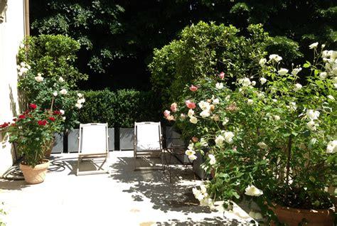 resina terrazzo resine in terrazzo arborea garden arborea garden