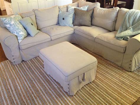 ikea sofa cover singapore sectional sofa covers ikea custom sofa covers free