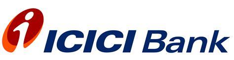 icicu bank icici bank logos brands and logotypes