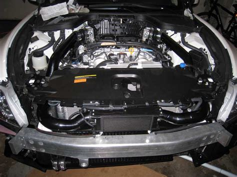 2010 infiniti g37 convertible gtm supercharger 2010 infiniti g37 convertible gtm supercharger