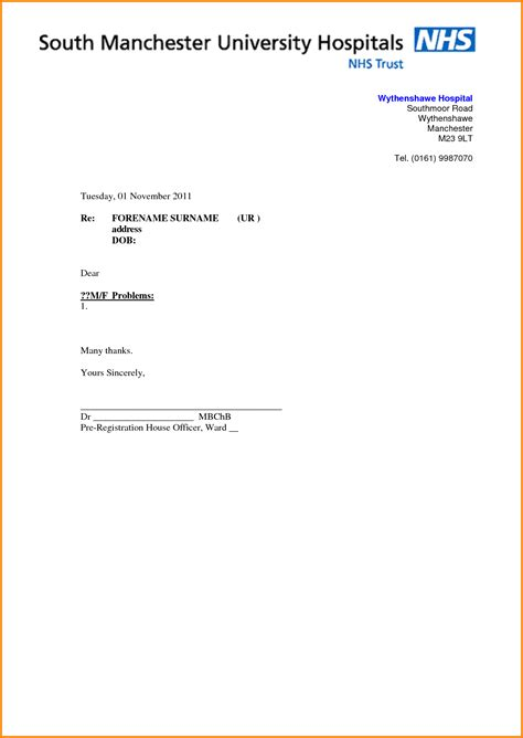 template for referral letter referral letter for employee redbus ticket print
