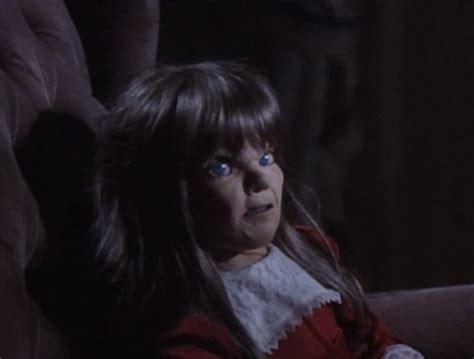 a doll s house film the other exorcist the paradise of horror