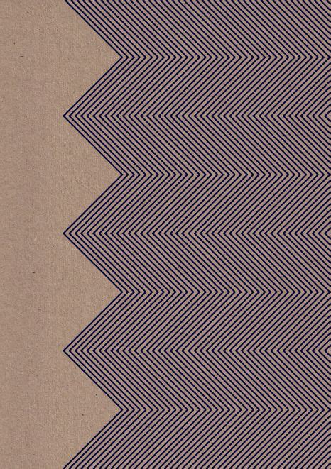 zig zag pattern roller blind best 25 chevron pattern background ideas on pinterest