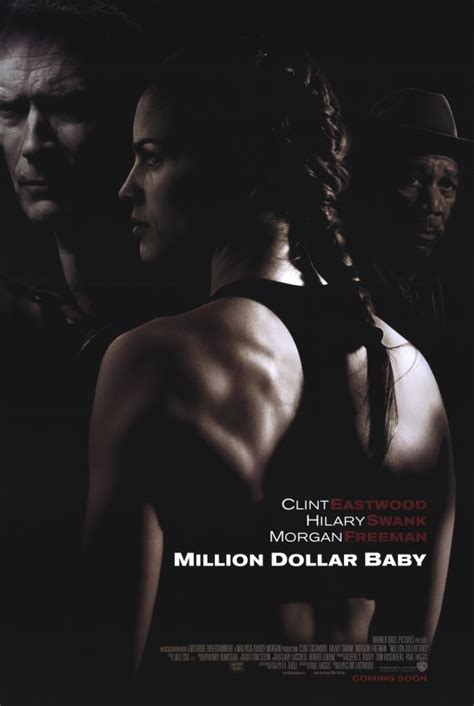 moral dilemma dialogue million dollar baby part 1 let