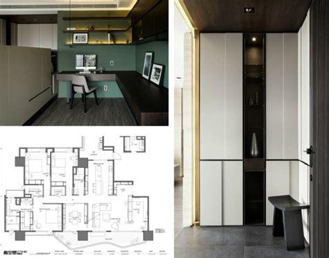 kleine sauna fürs badezimmer grundriss idee badezimmer