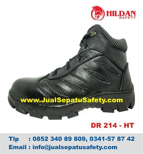 Sepatu Rafting grosir sepatu hiking trekking petualang out bound