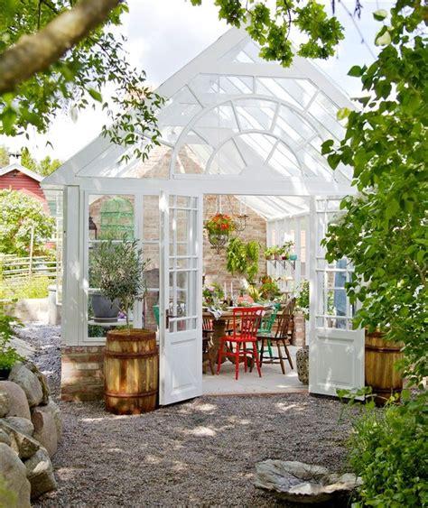 estufa jardin estufa de jardim pesquisa do google greenhouse