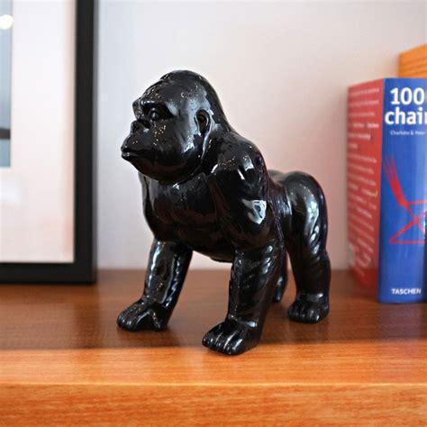 Power Bank Gorilla gorilla bank the green
