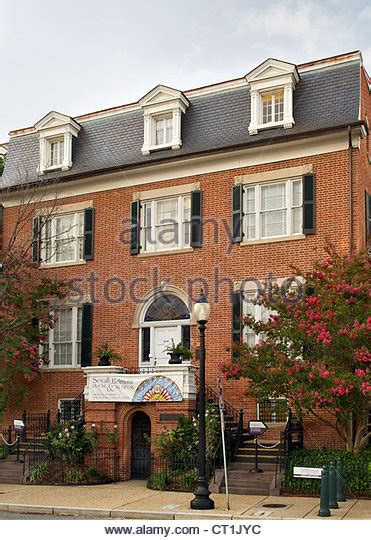 sewall belmont house belmont stock photos belmont stock images alamy