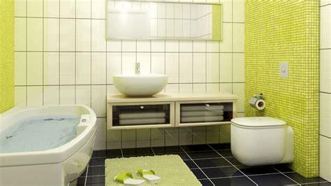 nyc bathroom app general contracting license in new york free programs