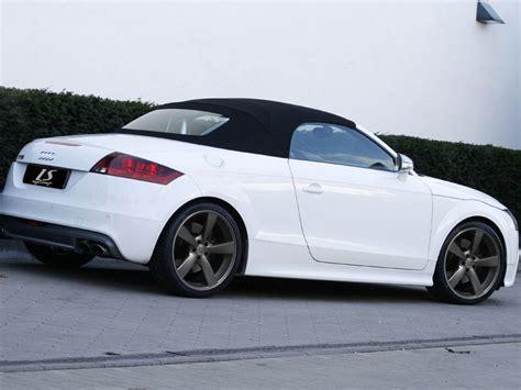 Audi Tt S Line Felgen by News Alufelgen Audi S Line Quattro Tts 8j Mit 19 Quot Ls16 Felgen