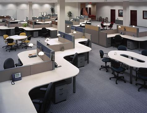 Best 25  Open office design ideas on Pinterest   Open