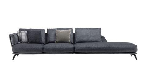 archetipo divani morrison divani prodotti arketipo s r l