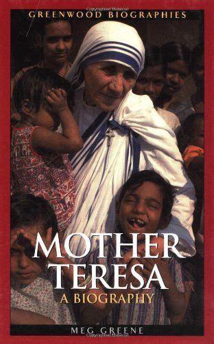 mother teresa biography wikipedia in hindi 78 best ideas about mother teresa biography on pinterest