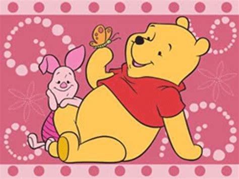 imagenes de amor y amistad de winnie pooh dibujolandia winnie pooh