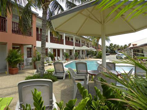 quality appartments aruba dscn2681 aruba quality apartments