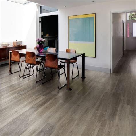 Polyflor Camaro Boathouse Oak 2242   Luxury Vinyl Tiles