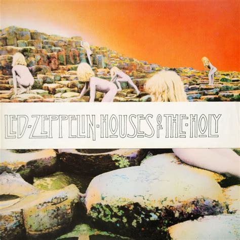 houses of the holy led zeppelin the gallery for gt charles rennie mackintosh font