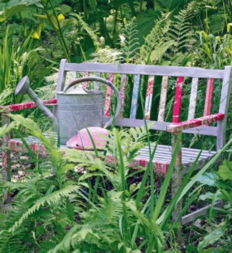 garden craft diy garden craft ideas