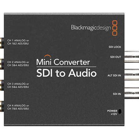 blackmagic design upc & barcode   upcitemdb.com