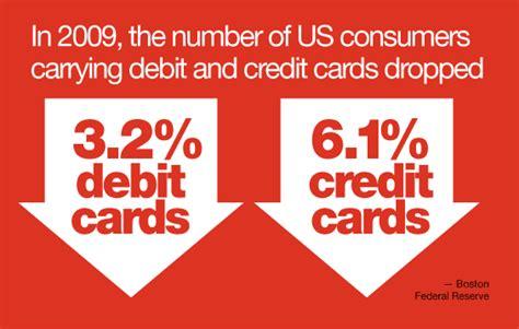 Forum Credit Union Debit Card Datahead Switching Deposits Debit Cards