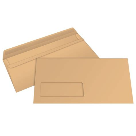 Pen Paper Scotch Mounting 110 3a staples business envelope dl 220 x 110 mm windowed