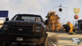 grand theft auto 5 new cars grand theft auto 5 upload policy revealed by