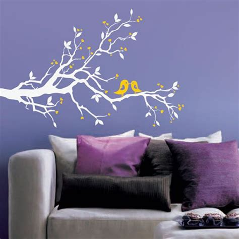 Home Decoration Stickers home decor vinyl stickers by artstick freshome