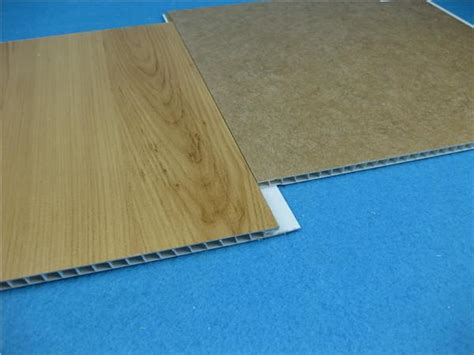 Decorative Ceiling Boards Insulation Pvc Boards Decorative Ceiling Tile Wooden
