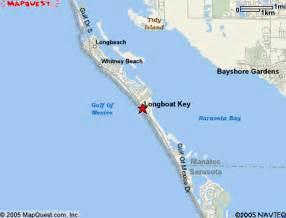 map longboat key florida longboat key locksmith service florida fl