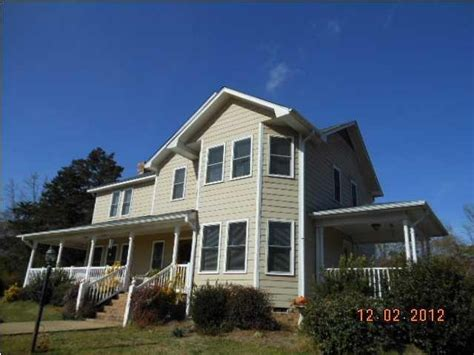 1126 tanyard rd springs ms 39059 foreclosed home
