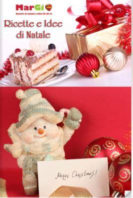 ebook di cucina gratis ebook ricette cucina gratis ebook dedicato al natale