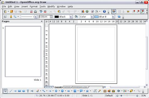 apache openoffice official site apache openoffice official site the free and open autos post