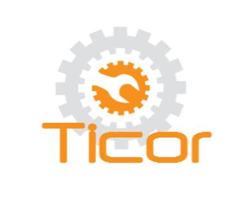 thermal imaging app android ti thermal imaging ltd