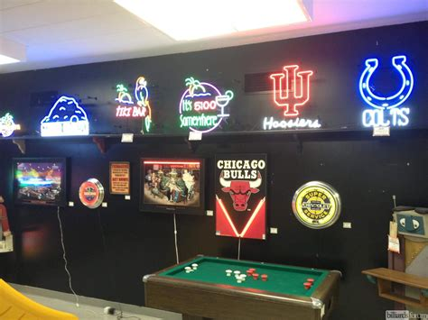 pool tables fort wayne game room wall art floors doors interior design