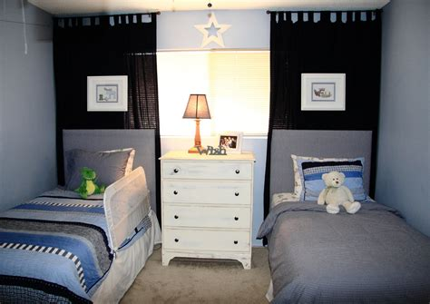 little boys bedroom ideas little boy bedroom ideas home design