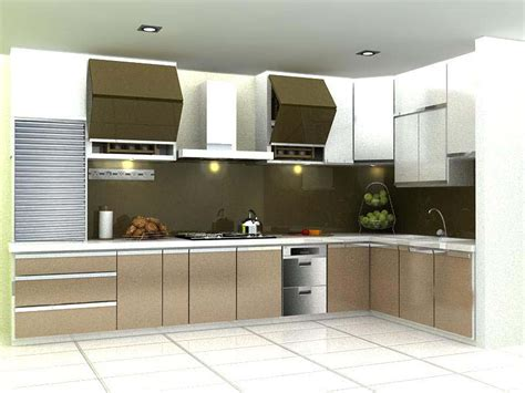 interior design freelance interior design freelance d piazza bayan baru