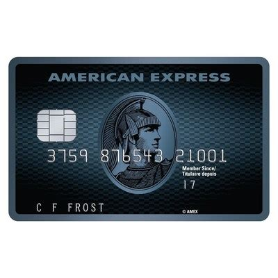 American Express Gift Card Canada - american express celebrates the millennial life with you do you marketing caign