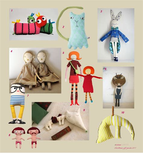 a gift that is soft ebabee likes gift ideas for children soft toys and dolls