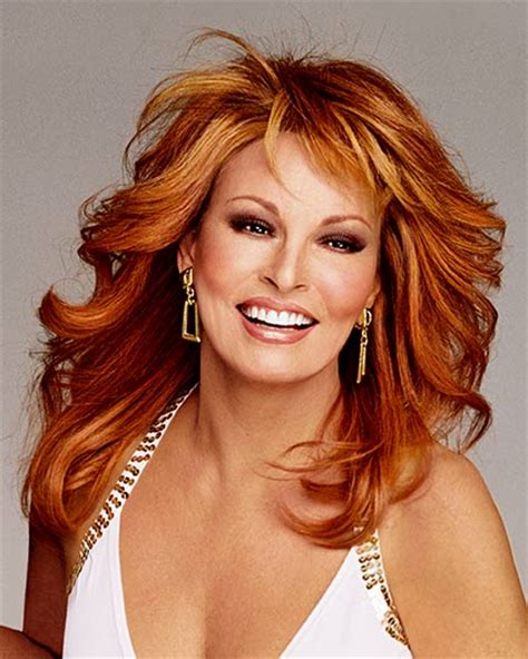 raquel welch age raquel welch usa hot and beautiful women of the world