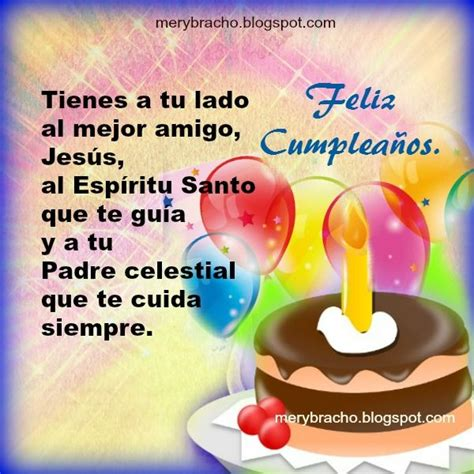 imagenes cristianas para una hermana 580 best ideas about bday on pinterest birthday wishes