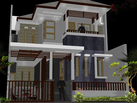 simple filipino house design tag for simple kitchen design for small filipino house native house design plans in