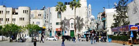 trips to bethlehem in the middle east for xmas the top 10 restaurants in bethlehem palestine