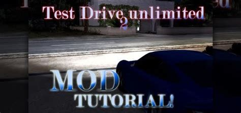 download game bima x mod unlimited download game mods modio