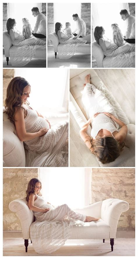bedroom maternity photos 25 best ideas about indoor maternity photography on
