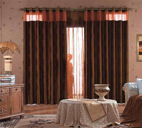 curtains for living room ideas 14 cool living room curtains ideas you should try this