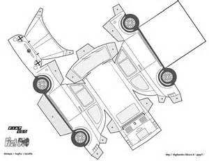 Make Your Own Fiat 500 Make Your Own Fiat 500 The Fiat Forum