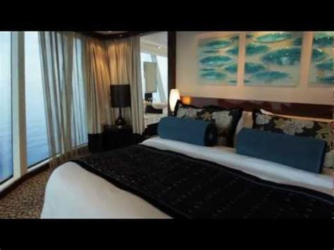 Ncl Epic Studio Cabins by Epic Suites Studio Cabin Staterooms