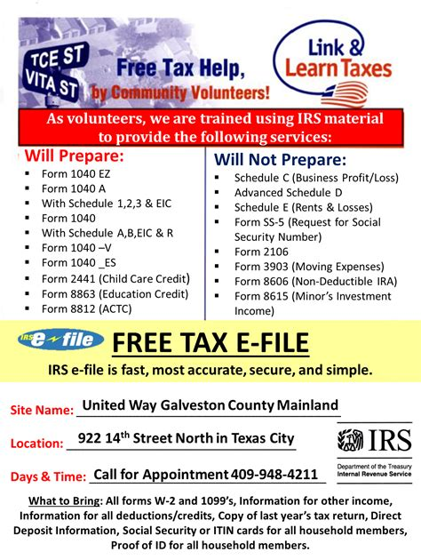 Income Tax Flyers Templates Free income tax flyer templates yourweek 053d4beca25e